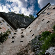 Il castello vertiginoso