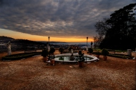 Panorama da Villa Revoltella copia