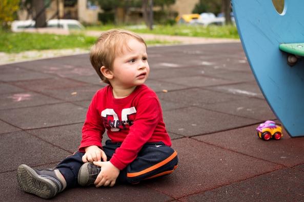 Al parco