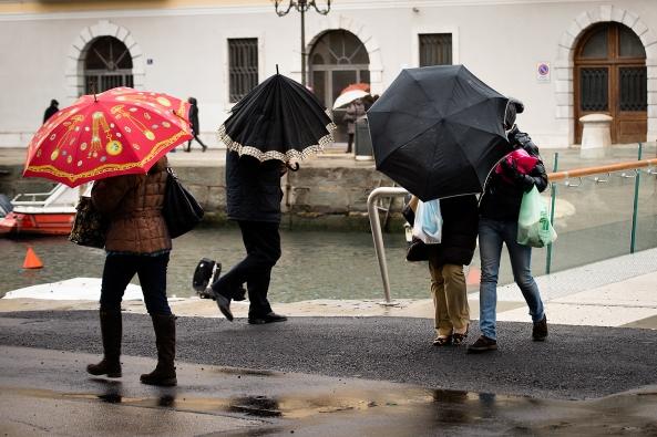 Bora e pioggia copia