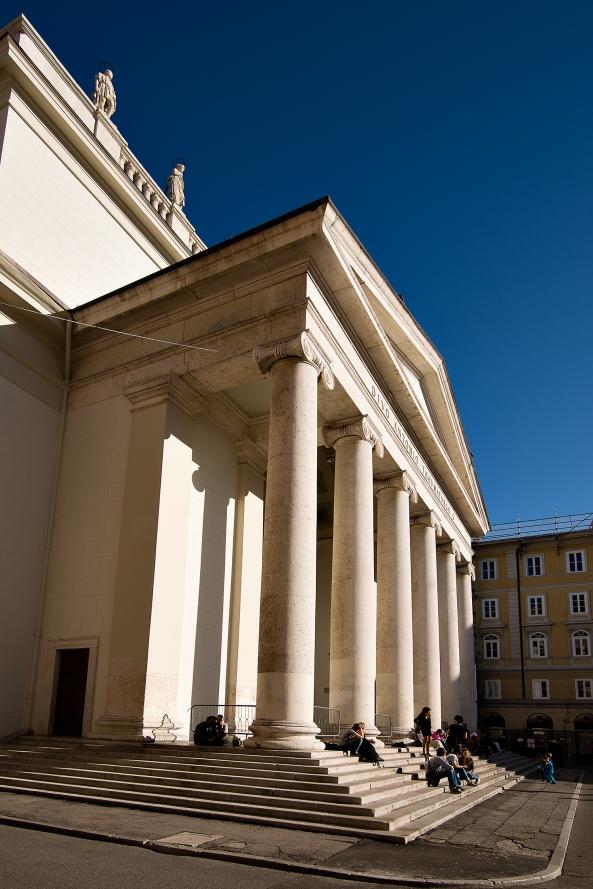 Sant'Antonio Nuovo