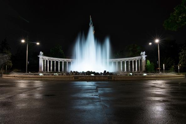 63La fontana copia