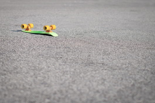 Ggiovani skate copia
