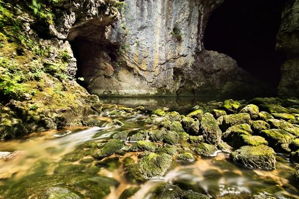 Fuori dalla grotta copia