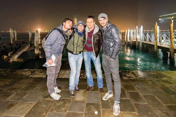 Gruppo-venezian