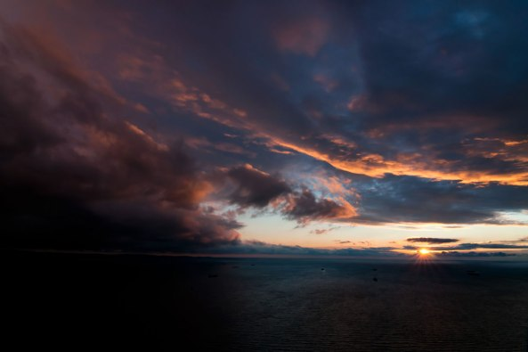 Tramonto-1-nov-2012-2-copia