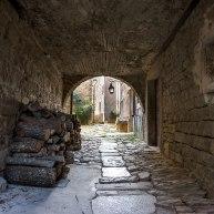 Galleria-del-legname-copia