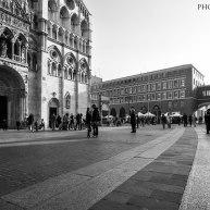 Ferrara-(10)