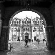 Ferrara-(11)