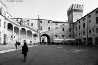 Ferrara-(13)