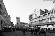 Ferrara-(14)