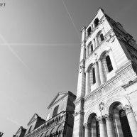 Ferrara-(15)