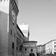 Ferrara-(17)