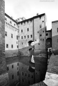 Ferrara-(18)