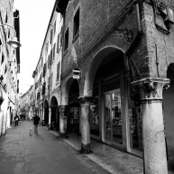 Ferrara-(2)