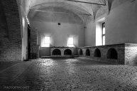 Ferrara-(21)