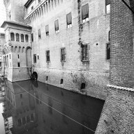 Ferrara-(23)