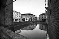Ferrara-(24)