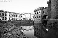 Ferrara-(25)