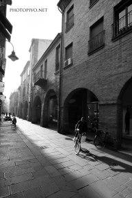 Ferrara-(3)