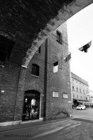 Ferrara-(4)