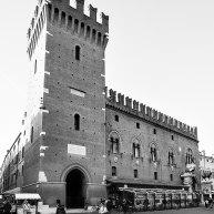 Ferrara-(5)