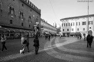 Ferrara-(6)