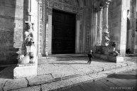 Ferrara-(7)