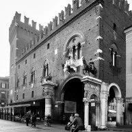 Ferrara-(9)