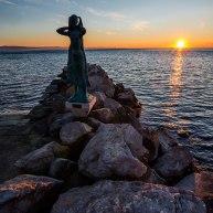 La-mula-de-Trieste-al-tramonto-2