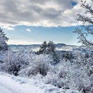 Neve-Auremiano13-copia