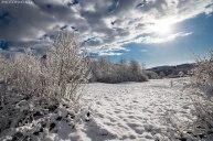 Neve-Auremiano18-copia