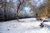 Neve-Timavo3-copia