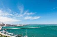 Golfo Verde