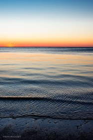 Livelli-di-tramonto