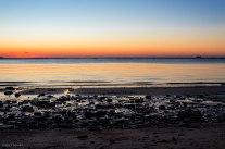 Strati-di-tramonto-copia