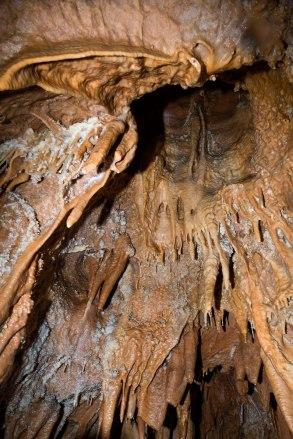 Grotta 5030