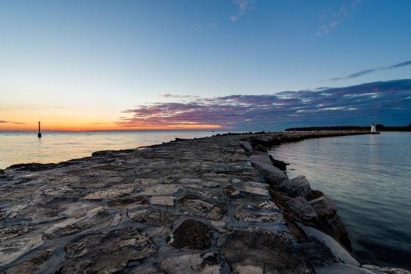tramonto-a-cittanova