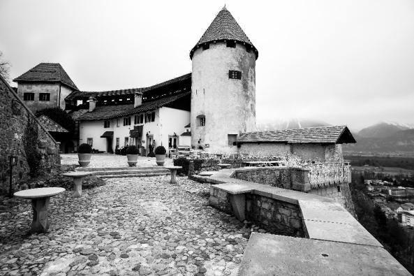 Bled castel bn2 copia (1024x683).jpg