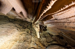 Sotto al secondo pozzo